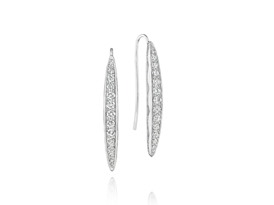 Cropped product listing ivy lane pave marquise drop earrings