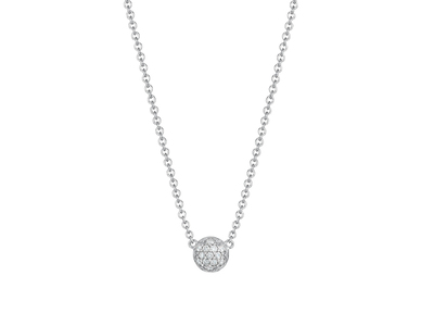 Cropped product listing sonoma mist petite necklace