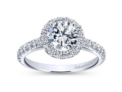 Cropped product listing rachel engagement ring