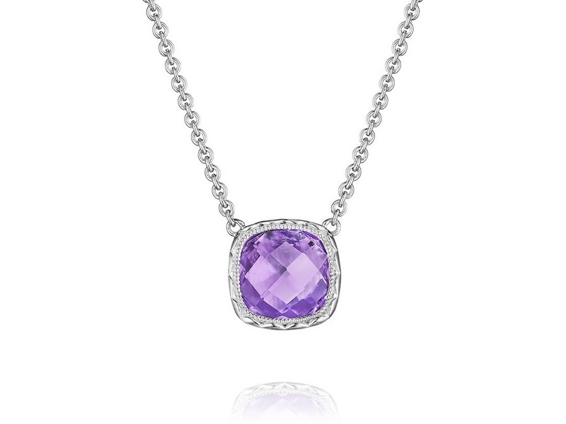 Cropped product page amethyst necklace