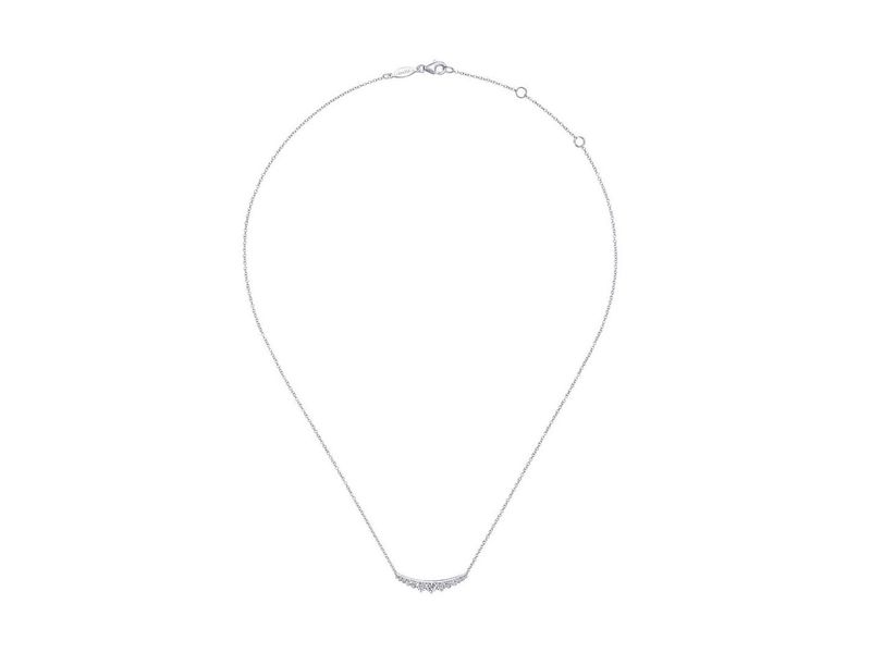 Cropped product page diamond bar necklace