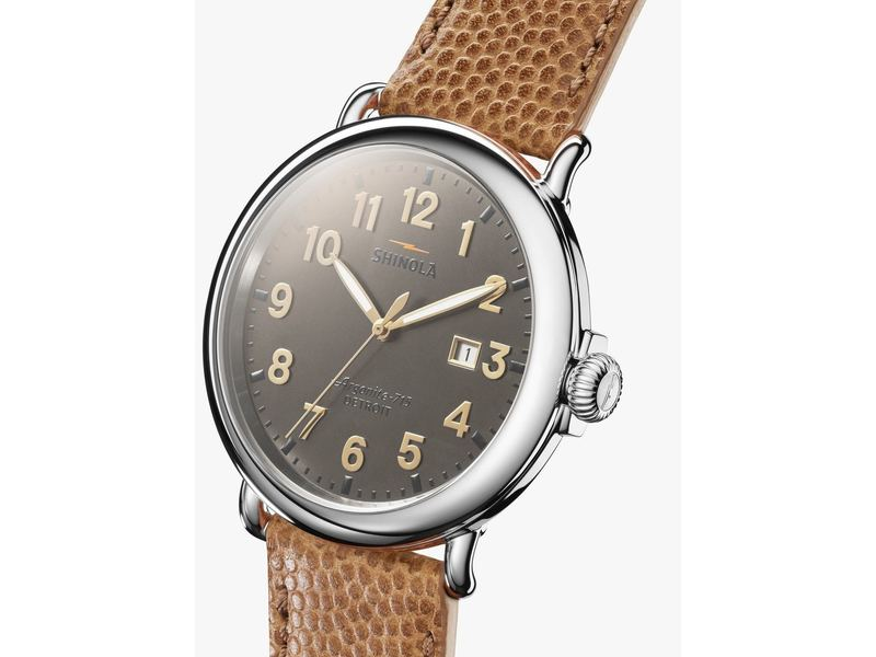 Cropped product page the runwell 47mm