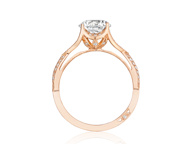Cropped product page pretty in pink engagement ring