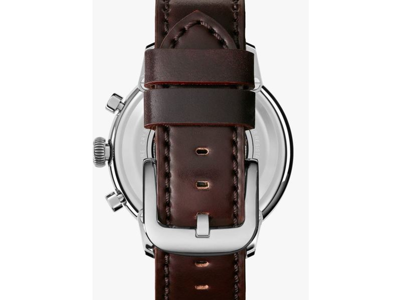 Cropped product page the bedrock 42mm