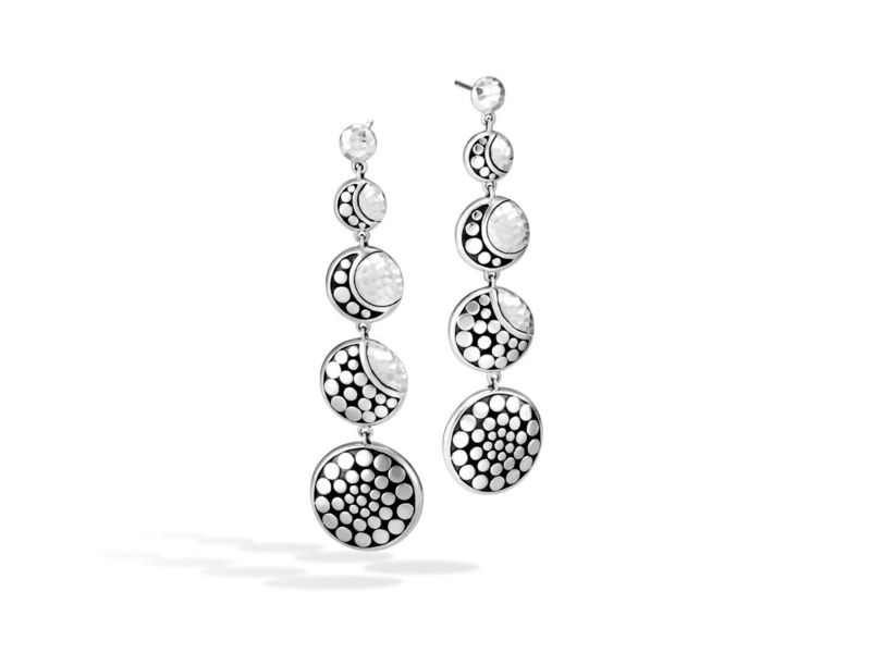Cropped product page dot moon phase drop earrings