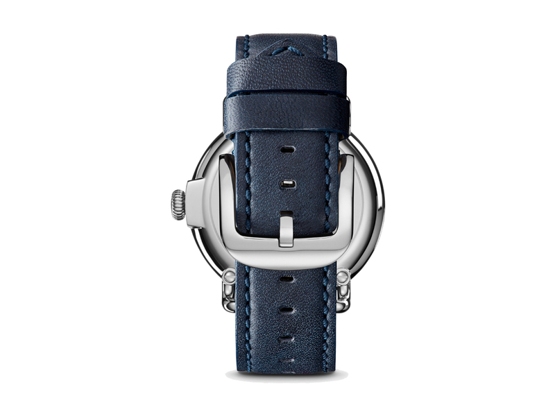 Cropped product page the runwell 41mm