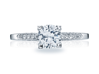 Cropped product listing simply tacori engagement ring