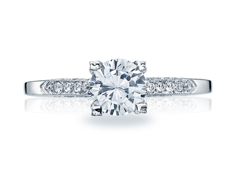 Cropped product page simply tacori engagement ring
