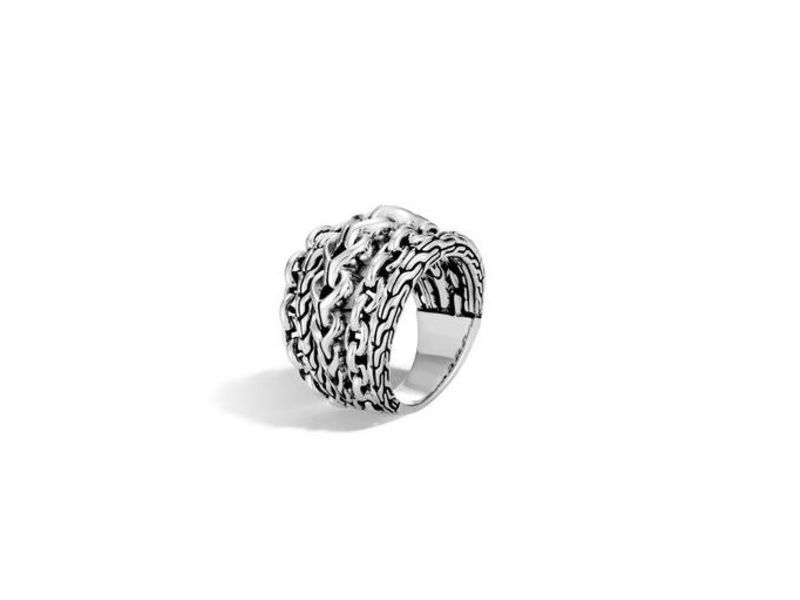 Cropped product page asli classic chain link ring