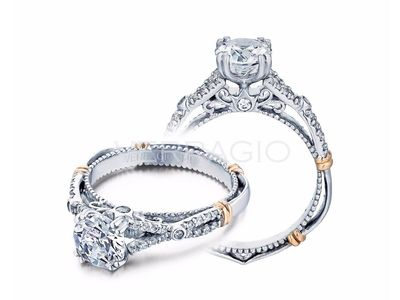 Cropped product listing parisian engagement ring