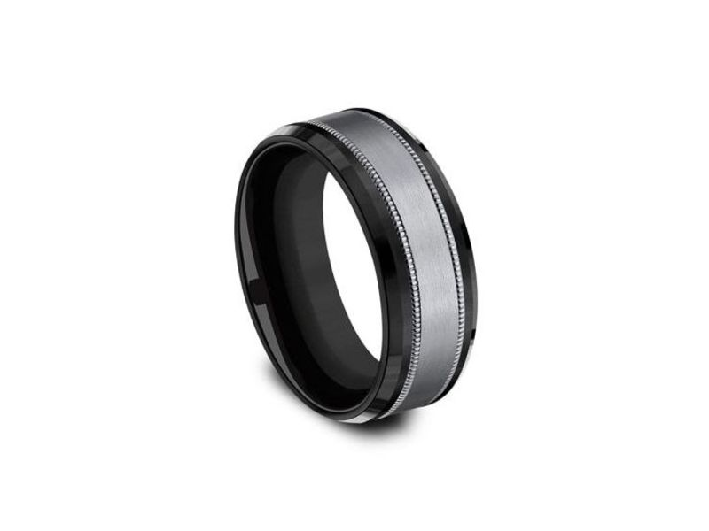 Cropped product page tantalum wedding band