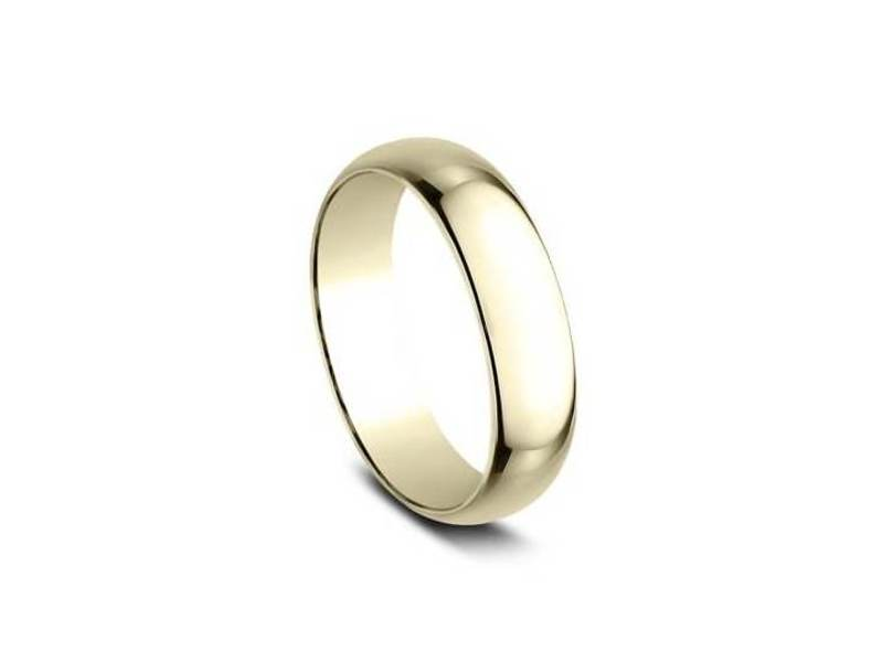 Cropped product page classic wedding band