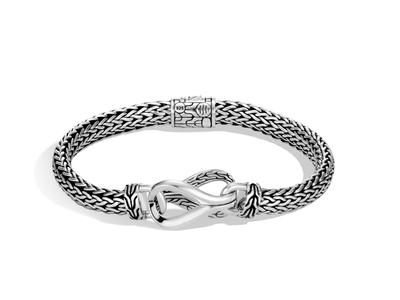 Cropped product listing asli classic chain link station bracelet