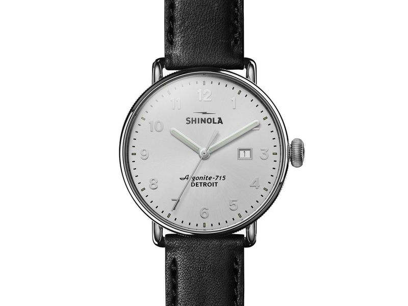 Cropped product page the canfield 43mm
