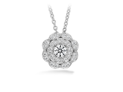 Cropped product listing lorelei double halo diamond necklace