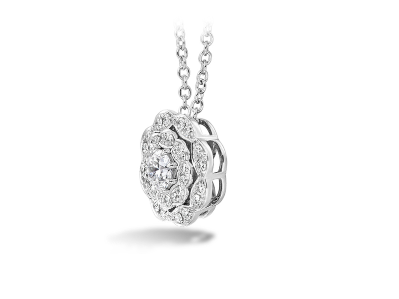 Cropped product page lorelei double halo diamond necklace