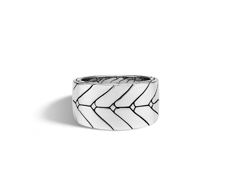 Cropped product page men s modern chain ring