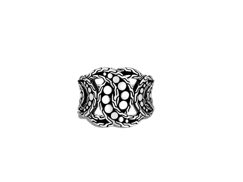 Cropped product page dot ring