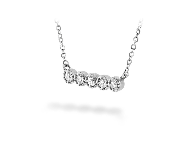 Cropped product page liliana milgrain diamond bar necklace