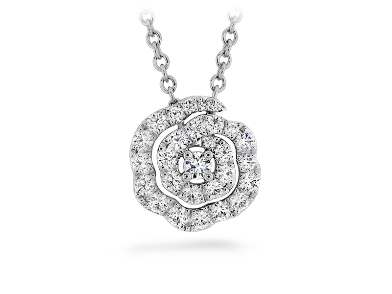 Cropped product page lorelei diamond floral pendant
