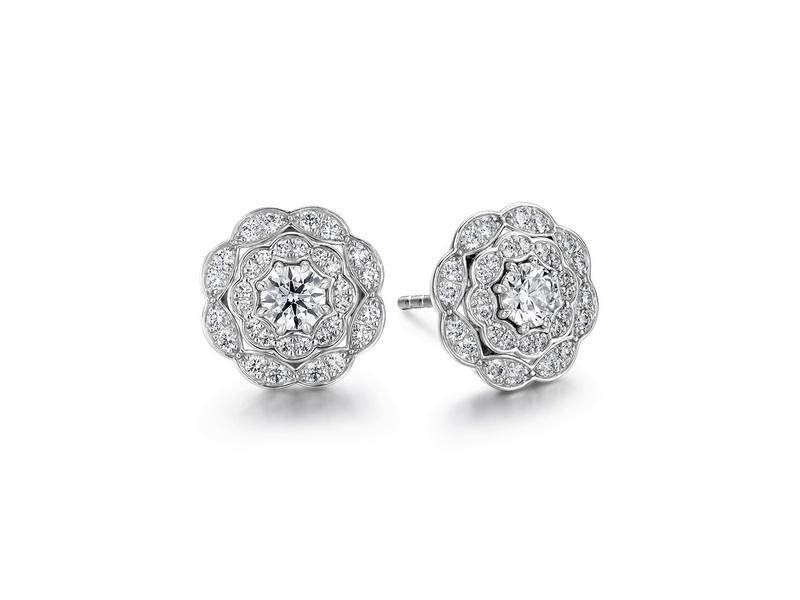 Cropped product page lorelei double halo diamond stud earrings