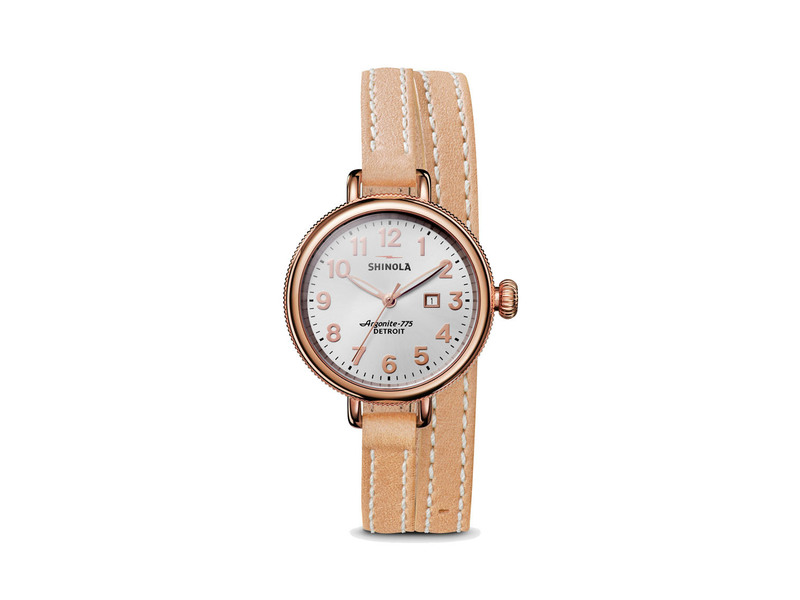 Cropped product page the birdy 34mm