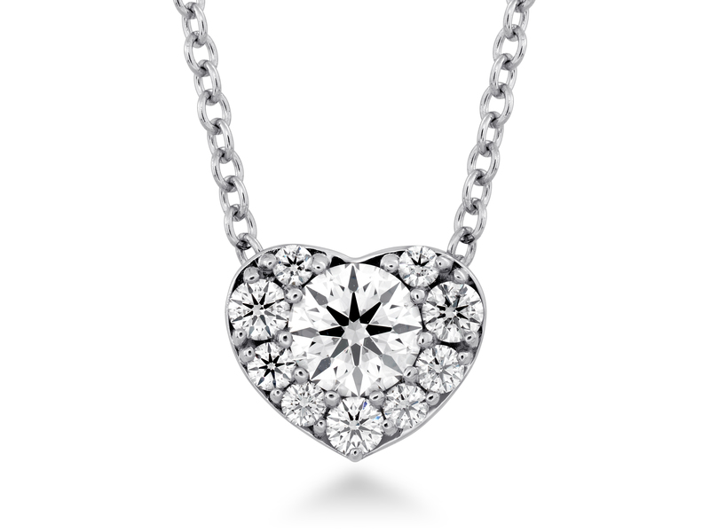Cropped product page fulfillment heart necklace