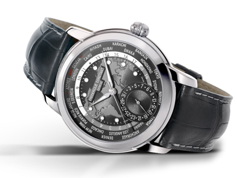 Cropped product page classic worldtimer watch