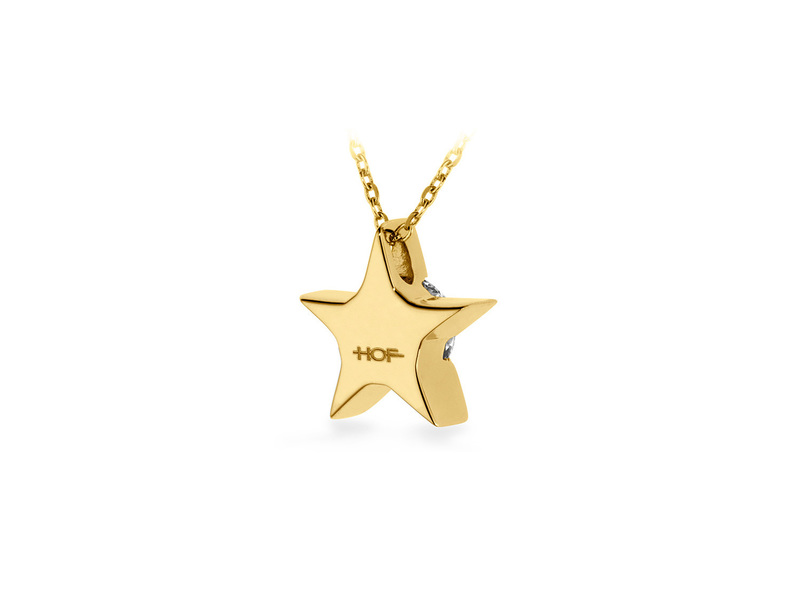 Cropped product page illa star necklace