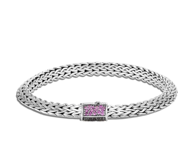 Cropped product listing tiga chain bracelet