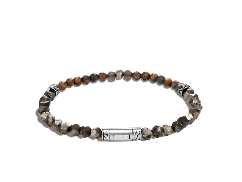 Cropped product page men s bead bracelet