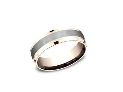 Cropped product listing ammara stone wedding band