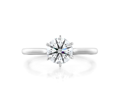 Cropped product listing camilla 6 prong engagement ring