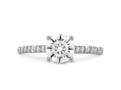 Cropped product listing cali chic engagement ring