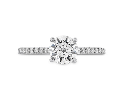 Cropped product listing camilla engagement ring