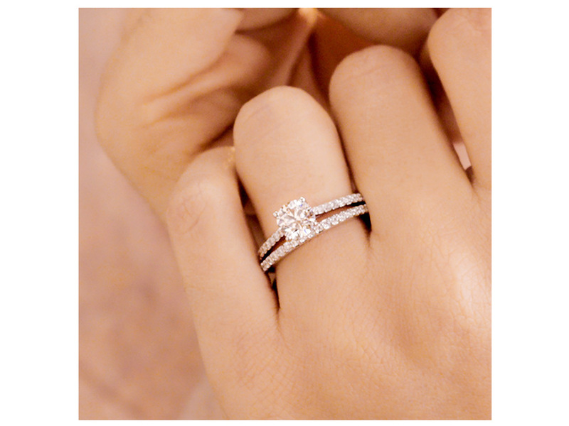 Cropped product page camilla engagement ring