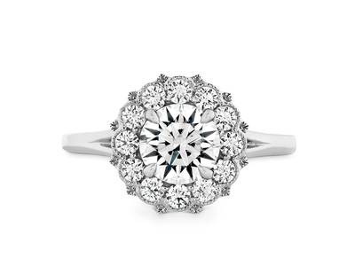 Cropped product listing liliana halo engagement ring