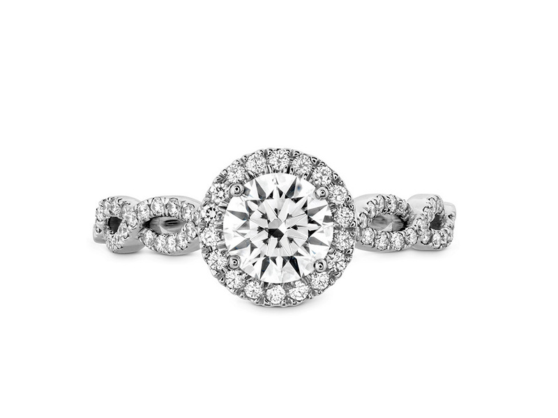 Cropped product page destiny lace halo engagement ring
