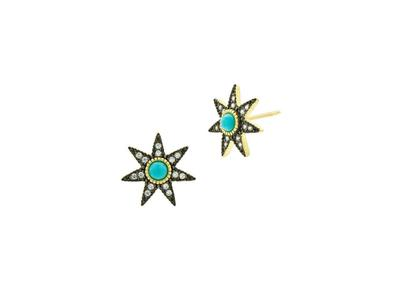 Cropped product listing stellular studs