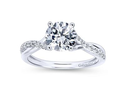 Cropped product listing leigh overlapping engagement ring