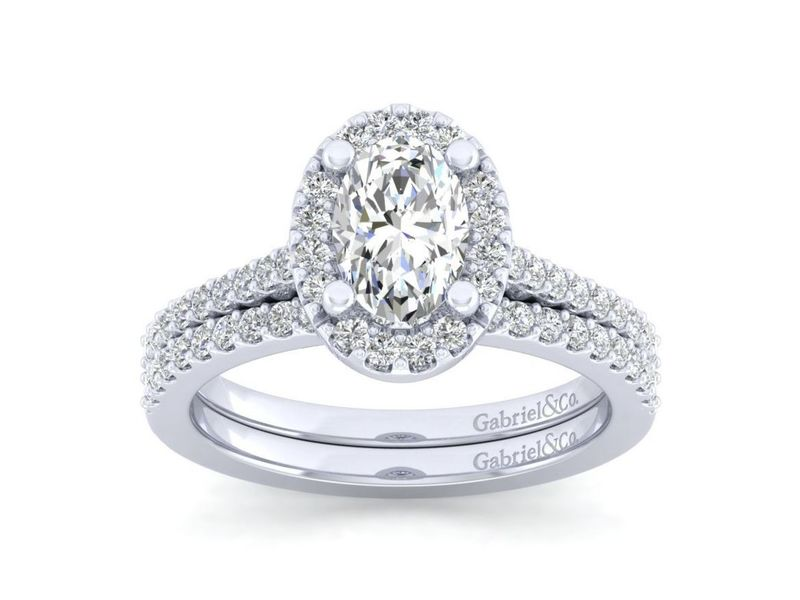 Cropped product page carly oval halo engagement ring