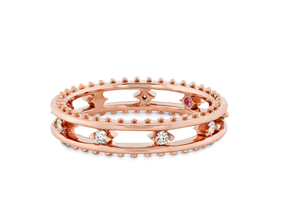 Cropped product listing sloane picot floating diamond band