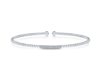 Cropped product listing diamond bujukan bangle