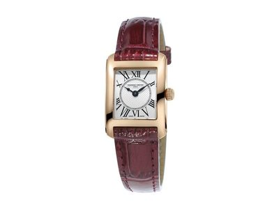 Cropped product listing classic carree watch