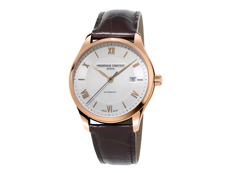 Cropped product page classics index automatic watch