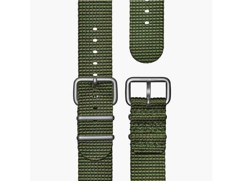 Cropped product page the runwell field watch 41mm