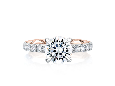 Cropped product listing duchess engagement ring