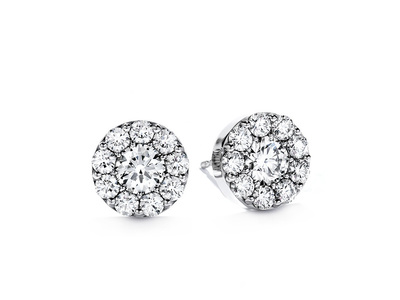 Cropped product listing fulfillment stud earrings 0 50 ctw