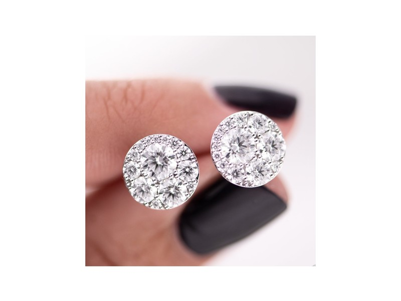 Cropped product page tessa diamond circle earrings