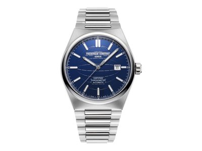 Cropped product listing highlife automatic watch